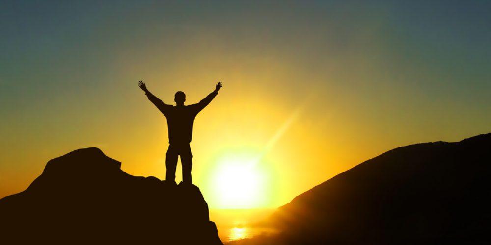 Pontos de Acupuntura Self-Service – Yin Tang