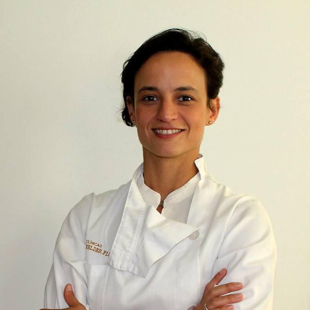 Dr.ª Rita Regalo